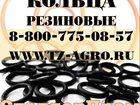 Свежее изображение  Купить резиновое кольцо 34257915 в Ростове-на-Дону