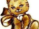 Увидеть фото Организация праздников Песочное шоу и снежная анимация 34356355 в Ростове-на-Дону