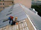 Смотреть изображение Другие строительные услуги Очистка крыш от снега, сосулек, наледи 34366005 в Ростове-на-Дону