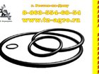 Скачать бесплатно фото  Резиновые кольца купить 34443912 в Ростове-на-Дону