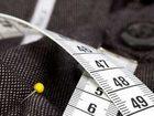 Фото в   Реставрация пальто, шуб, изготавливание петель, в Ростове-на-Дону 100
