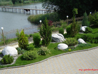 Фото в   Специалист ландшафтного дизайна, автор книги в Ростове-на-Дону 500