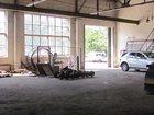 Новое изображение Аренда нежилых помещений Производственные помещения отапливаемые аренда 34787833 в Новочеркасске