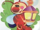 Просмотреть изображение Детские сады Детский сад Светлячки 34798207 в Ростове-на-Дону