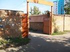 Скачать фото  Продаю гараж, Александровка, 40 лет Победы 81 34835321 в Ростове-на-Дону