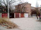 Увидеть фотографию Гаражи, стоянки Продаю гараж в гаражном кооперативе 34836237 в Ростове-на-Дону