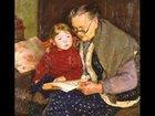 Скачать изображение  Няня - бабушка для вашего ребенка, Надежность и доброта, 34864176 в Ростове-на-Дону