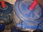 Изображение в Сантехника (оборудование) Сантехника (оборудование) Распродаем электродвигатели от 0. 06квт до в Ростове-на-Дону 2600