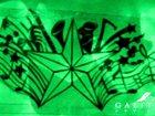 Уникальное изображение Организация праздников Песочная анимация или светопись в Ростове 35051017 в Ростове-на-Дону
