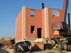 Новое фото  Строительство домов и коттеджей 35078550 в Ростове-на-Дону