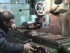 Смотреть foto  Услуги токаря в Ростове-на-Дону,металлообработка 35093044 в Ростове-на-Дону
