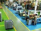 Смотреть фото  Полимерные промышленные и специальные полы 35104777 в Ростове-на-Дону