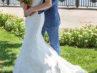 Скачать бесплатно фото Свадебные платья Свадебное платье 42-46 35295245 в Ростове-на-Дону