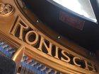 Изображение в Хобби и увлечения Антиквариат продается антикварный рояль, все подробности в Ростове-на-Дону 50000