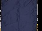 Скачать бесплатно foto Товары для туризма и отдыха СПАЛЬНЫЙ МЕШОК ПРИВАЛ-2 35407737 в Ростове-на-Дону
