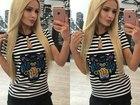 Скачать бесплатно изображение  Продажа модной женской одежды оптом, B2B 35460897 в Санкт-Петербурге