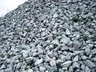 Смотреть фотографию  Щебень М-1000 М-1200 35769352 в Шахты