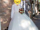 Смотреть изображение  Счастливое платье принцессы 35777523 в Ростове-на-Дону