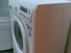 Изображение в Недвижимость Аренда жилья Сдается комната в частном доме, проживание в Ростове-на-Дону 8000