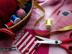 Изображение в   Одежда формирует наибольшую долю мнения о в Ростове-на-Дону 3000