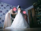 Скачать изображение Свадебные платья Свадебное платье премиум-класса 35800404 в Ростове-на-Дону