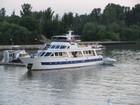 Просмотреть изображение Другие развлечения Аренда моторной яхты Миллениум 35810536 в Ростове-на-Дону