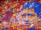 Скачать изображение Организация праздников Шоу танцующий художник в Ростове 35869962 в Ростове-на-Дону