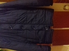 Уникальное фотографию  Продаю куртку мужскую утепленную 35986057 в Ростове-на-Дону