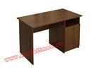 Просмотреть изображение  офисный стол с тумбой 36059190 в Ростове-на-Дону