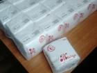 Смотреть foto  салфетки для ресторанов, кафе и кухни 36480190 в Ростове-на-Дону