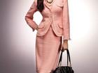 Изображение в   Качественный пошив женских костюмов, благодаря в Ростове-на-Дону 0
