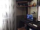 Скачать бесплатно foto Продажа домов Комната 18кв, м в центре на Комсомольской Площади 36597793 в Ростове-на-Дону