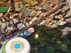 Скачать бесплатно foto  Полимерные полы с 3D эффектом 36724697 в Ростове-на-Дону