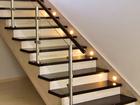 Фото в   Маршевые лестницы называются маршевыми потому, в Ростове-на-Дону 8000