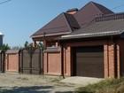 Изображение в   Продается новый жилой дом с земельным участком, в Лабинске 7900000