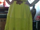 Изображение в Одежда и обувь, аксессуары Женская одежда Красивое, необычное и эффектное платье. Состояние в Ростове-на-Дону 1800
