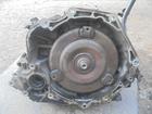 Изображение в   Коробка передач автомат AF17  Автозапчасти в Ростове-на-Дону 45000