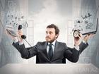 Новое изображение Курсы, тренинги, семинары Тренинг Фишки успешных менеджеров по продажам 36968928 в Ростове-на-Дону