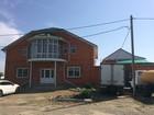 Фотография в   Продается готовый, работающий бизнес – молочное в Лабинске 35000000