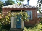 Фото в   Продается жилой, кирпичный дом с земельным в Лабинске 1630000