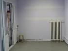 Смотреть изображение Коммерческая недвижимость аренда офиса 37310801 в Ростове-на-Дону