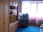 Уникальное изображение Земельные участки Большая ,хорошая комната,со всеми условиями, (студия) 37411656 в Ростове-на-Дону