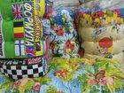 Увидеть фотографию  Комплектуем детские сады, 37505339 в Ростове-на-Дону