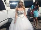 Свежее изображение  Шикарное свадебное платье 37525659 в Ростове-на-Дону