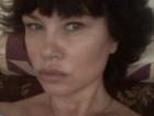 Скачать изображение Массаж ТИБЕТСКИЙ МАССАЖ, 37588628 в Ростове-на-Дону