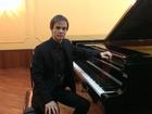 Просмотреть фотографию Репетиторы Уроки музыки взрослым и детям 37660917 в Ростове-на-Дону