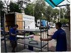 Изображение в   Выполните успешный переезд с фирмой Pereezd в Ростове-на-Дону 250