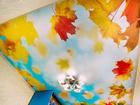 Скачать фото  Натяжные потолки 37717347 в Ростове-на-Дону
