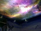 Скачать бесплатно фотографию Отделочные материалы Натяжные потолки 37717347 в Ростове-на-Дону