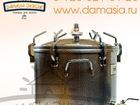 Увидеть изображение  автоклавы для домашнего консервирования купить 37718280 в Ростове-на-Дону